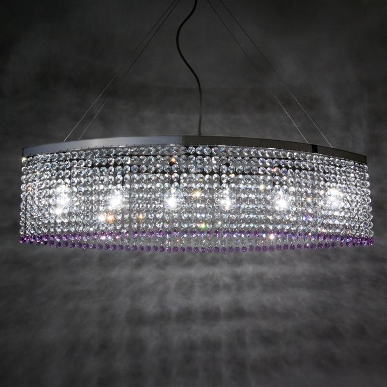 Lampadari cristallo classici Archivi - Pagina 2 di 4 - LAMPADARI ...