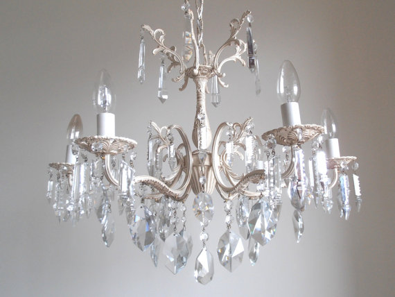 Lampadari Per Grandi Saloni.Lampadari In Cristallo Da Favola Lampadari Cristallo