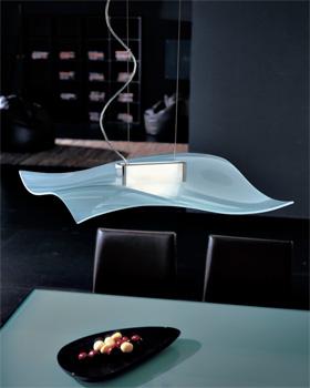 lampadari romantici : ... Lampadari cristallo moderni / Lampadari cristallo Romantici No