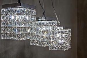 lampadario-cristallo-olux-illuminazione