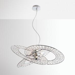 lampadario-sospensione-olux-illuminazione-vertigo-trasparente