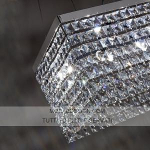 lampadario_sospensione_cristallo_moderno_olux_lucciola_3-fc300x300-50.50