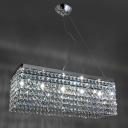 Lampadari cristallo archivi lampadari cristallolampadari for Lampadari contemporanei