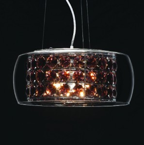 mc_luce_sospensione_diamonds_cristallolavanda