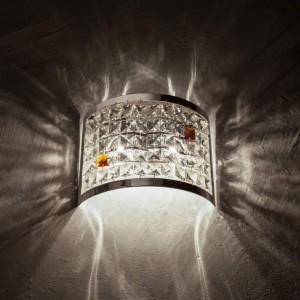 perche-scegliere-lampadari-cristallo