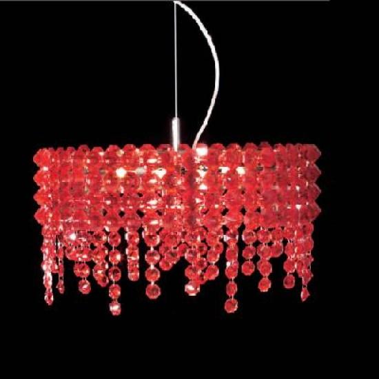 marchetti lampadari : ... di cristallo di Marchetti Illuminazione - LAMPADARI CRISTALLO