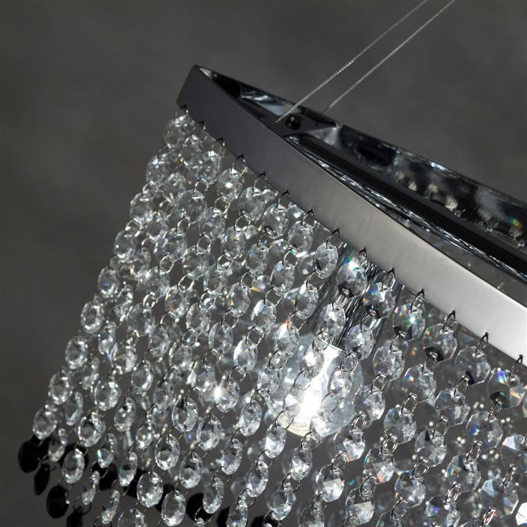 Come Pulire Lampadari Di Cristallo.Come Pulire I Lampadari In Cristallo Lampadari Cristallo