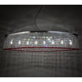 Come rendere la camera da letto da favola con i lampadari - Come rendere accogliente la camera da letto ...